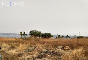 Foto de terreno industrial en venta en sin nombre , hermosa, puente de ixtla, morelos, 17248988 No. 01