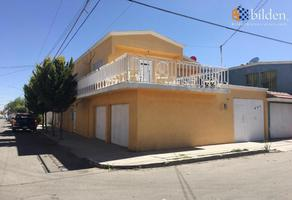 Foto de casa en venta en sin nombre , hipódromo, durango, durango, 0 No. 01