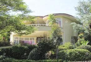 Foto de casa en venta en sin nombre , huitzilac, huitzilac, morelos, 0 No. 01
