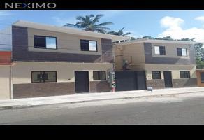Foto de casa en venta en sin nombre , ignacio zaragoza, veracruz, veracruz de ignacio de la llave, 0 No. 01