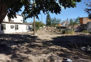 Foto de terreno habitacional en venta en sin nombre , independencia, matamoros, tamaulipas, 11635938 No. 01