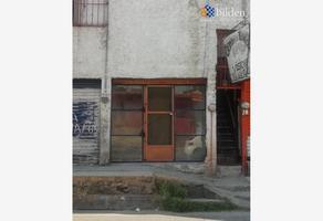 Foto de local en renta en sin nombre , jalisco, durango, durango, 0 No. 01