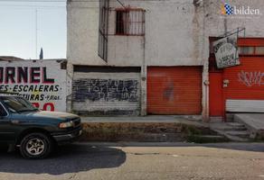 Foto de local en renta en sin nombre , jalisco, durango, durango, 20624750 No. 01
