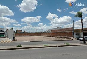 Foto de terreno habitacional en renta en sin nombre , la granja, durango, durango, 0 No. 01