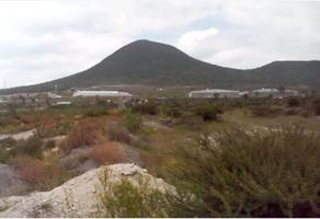 Foto de terreno industrial en venta en sin nombre , huehuetoca, huehuetoca, méxico, 13264248 No. 01
