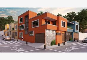 Foto de casa en venta en sin nombre , la loma, pátzcuaro, michoacán de ocampo, 0 No. 01