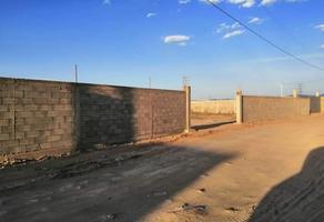 Foto de terreno industrial en venta en sin nombre , la pila, san luis potosí, san luis potosí, 0 No. 01