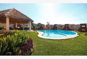 Foto de casa en venta en sin nombre , loma bonita, xochitepec, morelos, 0 No. 01