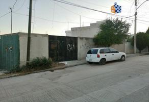 Foto de terreno habitacional en venta en sin nombre , los remedios, durango, durango, 0 No. 01