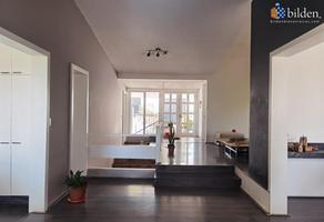Foto de casa en renta en sin nombre , los remedios, durango, durango, 0 No. 01