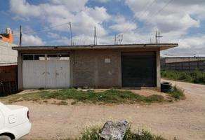 Foto de casa en venta en sin nombre manzana 4 30, tequisistlan, tezoyuca, méxico, 8957059 No. 01