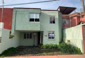 Foto de casa en venta en sin nombre , marco m. jiménez, pátzcuaro, michoacán de ocampo, 0 No. 01