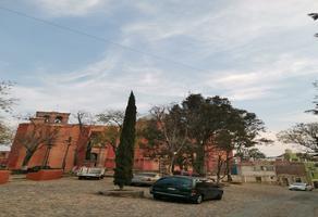 Foto de terreno habitacional en venta en sin nombre , mellado, guanajuato, guanajuato, 0 No. 01