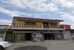 Foto de casa en venta en sin nombre , miguel hidalgo, veracruz, veracruz de ignacio de la llave, 0 No. 01