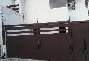 Foto de casa en venta en sin nombre , milenio iii fase b sección 11, querétaro, querétaro, 0 No. 01