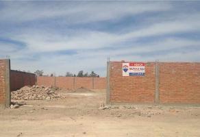Foto de terreno habitacional en venta en sin nombre , municipio libre, lagos de moreno, jalisco, 5930006 No. 01