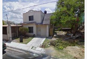 Foto de casa en venta en sin nombre nd, arboledas, matamoros, tamaulipas, 3744574 No. 01