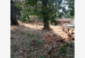 Foto de terreno habitacional en venta en sin nombre , ozumba de alzate, ozumba, méxico, 0 No. 01