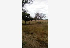Foto de terreno habitacional en venta en sin nombre , paso del toro, medellín, veracruz de ignacio de la llave, 19143466 No. 01