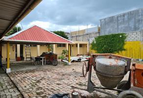 Foto de terreno habitacional en venta en sin nombre , plan de ayala, tuxtla gutiérrez, chiapas, 17317875 No. 01