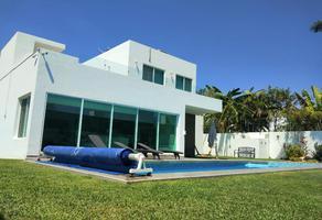Foto de casa en venta en sin nombre , real de oaxtepec, yautepec, morelos, 0 No. 01