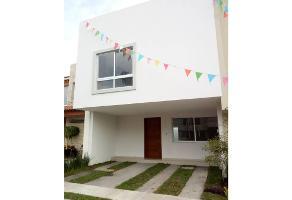 Foto de casa en venta en sin nombre , real de valdepeñas, zapopan, jalisco, 6881732 No. 01