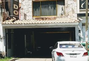Foto de casa en venta en sin nombre , real de valdepeñas, zapopan, jalisco, 6916070 No. 01