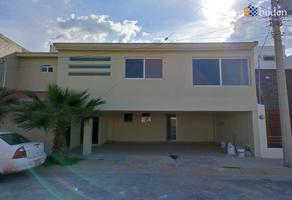 Foto de departamento en renta en sin nombre , residencial santa teresa, durango, durango, 21070252 No. 01