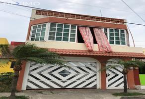 Foto de casa en venta en sin nombre , río medio, veracruz, veracruz de ignacio de la llave, 0 No. 01