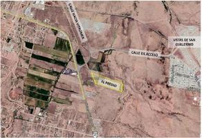 Foto de terreno comercial en venta en sin nombre , robinson residencial, chihuahua, chihuahua, 6590661 No. 01