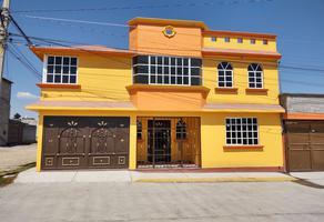 Foto de casa en renta en sin nombre , san buenaventura, toluca, méxico, 0 No. 01