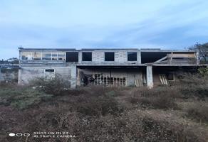 Foto de terreno habitacional en venta en sin nombre , san jacinto, atlautla, méxico, 0 No. 01