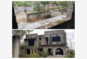 Foto de casa en venta en sin nombre , san josé vista hermosa, puente de ixtla, morelos, 0 No. 01
