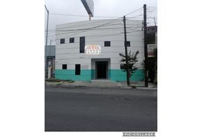 Foto de edificio en renta en  , sin nombre, san nicolás de los garza, nuevo león, 0 No. 01
