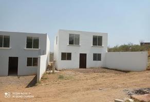 Foto de casa en venta en sin nombre , san pablo etla, san pablo etla, oaxaca, 17751507 No. 01