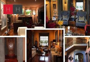 Foto de casa en venta en sin nombre , san pedro garza garcia centro, san pedro garza garcía, nuevo león, 0 No. 01