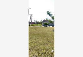 Foto de terreno habitacional en venta en sin nombre , santa lucia, matamoros, tamaulipas, 11631842 No. 01
