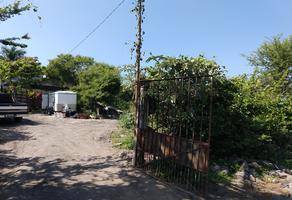 Foto de terreno industrial en venta en sin nombre , santa rosa 30 centro, tlaltizapán de zapata, morelos, 9916882 No. 01