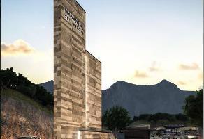 Foto de terreno habitacional en venta en sin nombre , santiago centro, santiago, nuevo león, 15881488 No. 01