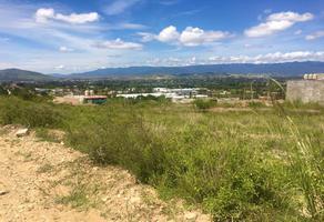 Foto de terreno habitacional en venta en sin nombre , santiago etla, san lorenzo cacaotepec, oaxaca, 16728917 No. 01