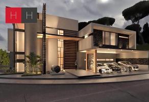 Foto de casa en venta en sin nombre , sierra alta 3er sector, monterrey, nuevo león, 0 No. 01