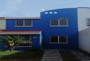 Foto de casa en venta en sin nombre , siglo xxi, veracruz, veracruz de ignacio de la llave, 0 No. 01