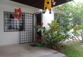 Foto de casa en venta en sin nombre sin numero , 21 de septiembre, chilpancingo de los bravo, guerrero, 13687447 No. 01
