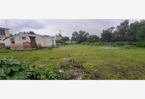 Foto de terreno comercial en venta en sin nombre sin numero, arroyo zarco, aculco, méxico, 16230085 No. 01