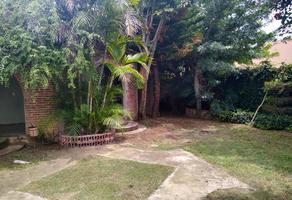 Foto de casa en venta en sin nombre sin numero, barrio vista hermosa, san agustín etla, oaxaca, 19109578 No. 01