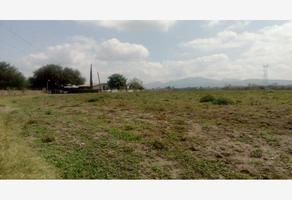 Foto de terreno habitacional en venta en sin nombre sin número, banthí, san juan del río, querétaro, 17217251 No. 01