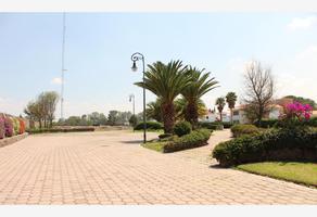 Foto de terreno habitacional en venta en sin nombre sin numero, club de golf san juan, san juan del río, querétaro, 0 No. 01