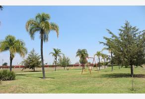 Foto de terreno habitacional en venta en sin nombre sin número, club de golf san juan, san juan del río, querétaro, 0 No. 01
