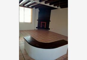 Foto de casa en venta en sin nombre sin numero, colinas de la soledad, oaxaca de juárez, oaxaca, 0 No. 01