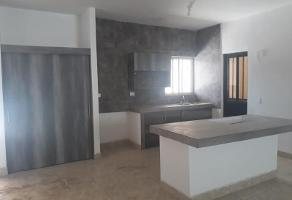 Foto de casa en venta en sin nombre sin numero, del valle, ramos arizpe, coahuila de zaragoza, 8863374 No. 01
